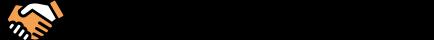 ビューティー&ヘルス アウトバウンドコール クライアント支持率 No.1